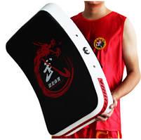 Макивара пады для тайского бокса, карате киокушинкай, тхэквандо 37260022
