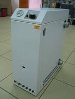 Котел газовый, дымоходный,двухконтурный  КОЛВИ 12TB (12кВт) Стандарт