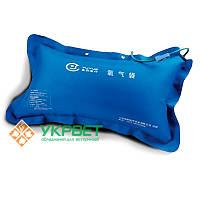 Сумка (подушка) кислородная