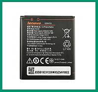 АКБ Lenovo BL253 2050 mAh (A2010, А1000)