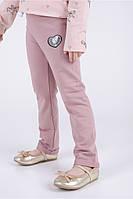 Практичные , удобные , штанишки для девочки.Размер 86-104.