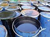 Отработка масла,куплю Киев от 200л., фото 2