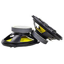 ϞАвтоакустика JBN TS-A6989 колонки овалы для автомобиля мощность 500 Вт аудиосистема 6х9 дюймов, фото 2
