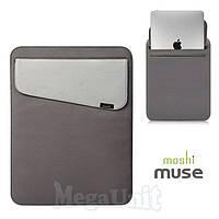 Moshi Muse Чехол для Apple iPad 1/2/3/4 и других планшетов