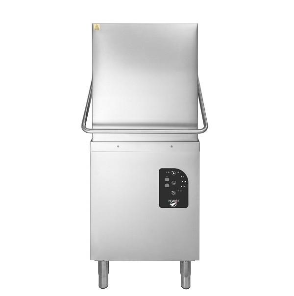 Посудомоечная машина купольная T110 EPSD - Sistema Project