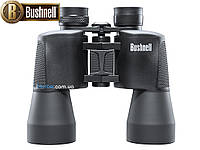 Бинокль Bushnell Powerview 20x50 Porro (132050), фото 1