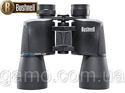 Бинокль Bushnell Powerview 20x50 Porro (132050)