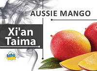 Ароматизатор Xi'an Taima Aussie Mango (Австралийский манго)