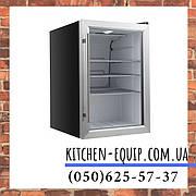 Холодильный шкаф витринного типа BC-62 Gastrorag (КНР)