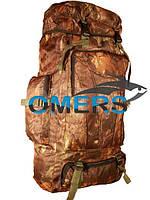 Рюкзак камуфляжный Sport WINNER 60л (дубок)