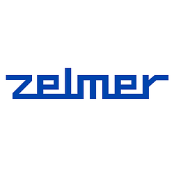 Платы управления для кофемашин Zelmer