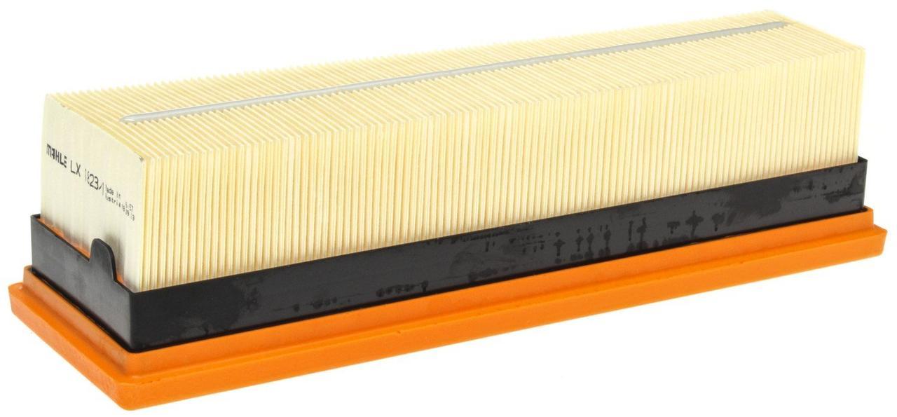 Воздушный фильтр Knecht LX 1823/1