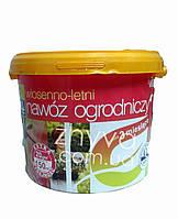 Добриво для городніх рослин тривалої дії Vila Yara 3кг / Удобрение для огородних растений Яра 3кг
