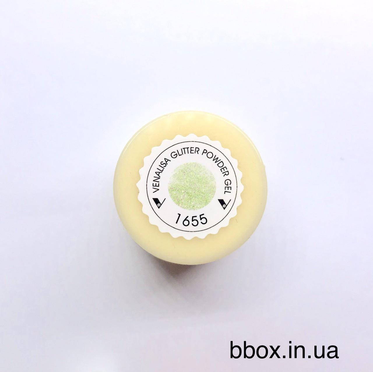 Гель-краска Vena Lisa №1655
