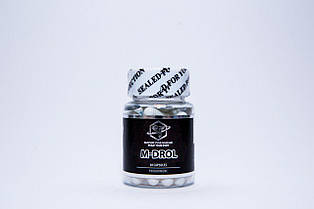 Прогормон Special Force Pharm M-Drol 30 caps