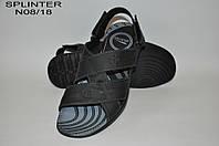 Мужские сандалии N08/18 splinter