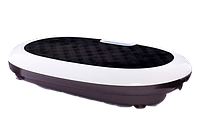 Виброплатформа PowerBoard S