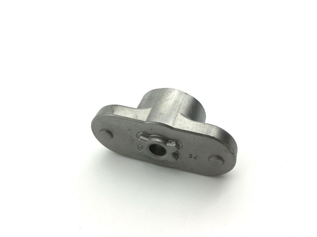 Тримач ножа MTD NC51 зірочка на 4 промені ( адаптер )