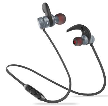 Беспроводные Bluetooth наушники AWEI A920BLS