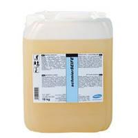 Моющее средство для ежедневной уборки на основе хозяйственного мыла 10кг