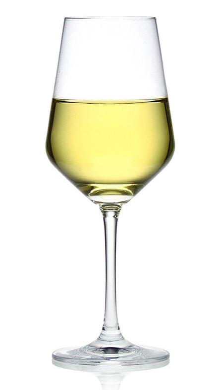 Бокал для вина Harmony - 230 мл (Rastal)
