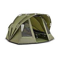 Палатка Elko EXP 2-mann Bivvy , фото 1