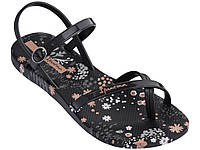 Женские босоножки Ipanema Fashion Sandal VI Fem 82521-20766 Оригинал