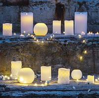 Свечи Светодиодные Премиум