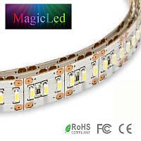 Светодиодная лента Epistar Premium 3014 240 LED/m 14W/m IP33