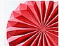 Форма квадрат силикон с ручками выс 5 см, фото 9
