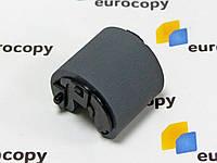 Ролик лотка в категории запчасти и комплектующие для офисной техники