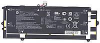 Батарея (аккумулятор) для планшета HP MG04  оригинальная. Купить в Украине. В наличии 4820, 40 Wh, 7.7.