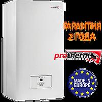 Котел электрический Protherm Скат 21 kВт