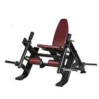 Тренажер - Разгибатель стегна сидячий Powerstream Training8 Leg Extension