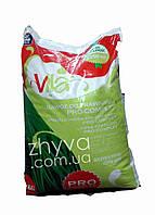 Добриво для газону Pro Complex Vila Yara 25кг (пошкоджене упакування)