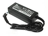 Оригинальный блок питания для ноутбука HP 19.5V 2.31A 4.5 x 3.0mm pin HSTNN-DA35