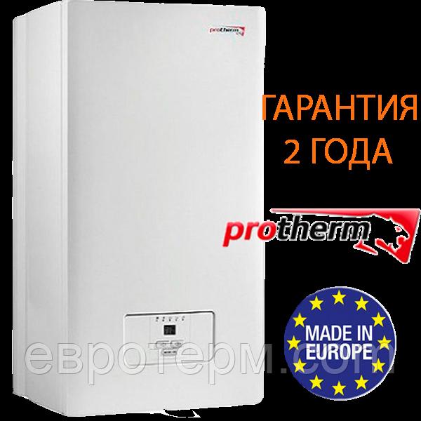Котел электрический Protherm Скат 28 kВт
