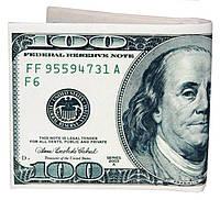 Доллары оптом купить 5 копеек 1954 цена