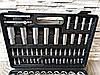 ✔️ Набор ключей LEX - 108 шт , фото 3