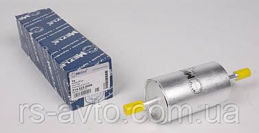 Фильтр топливный Focus1 / Форд Фокус 1.4-2.0 16V от 1998 до 2004