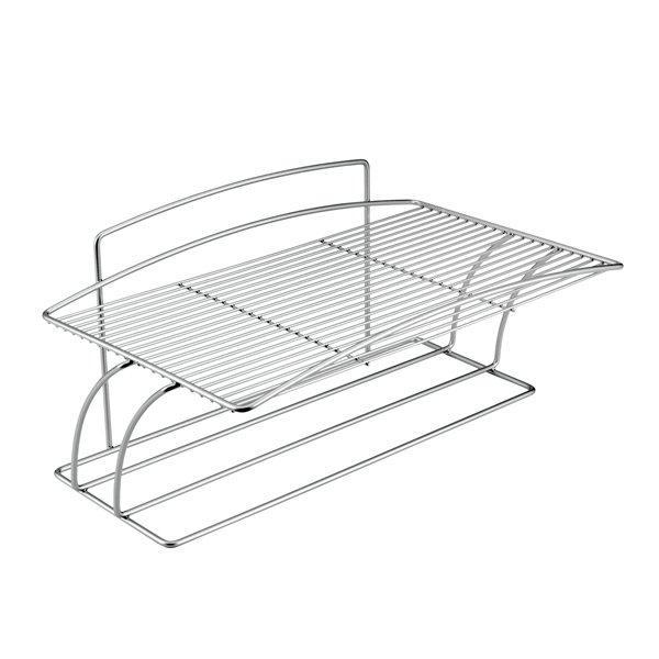 Полка METALTEX для полотенец (460501)