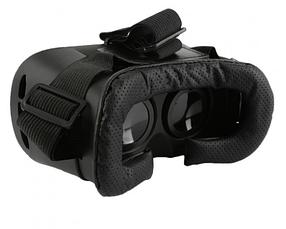 3D очки виртуальной реальности VR Box 2.0 с пультом (Джойстик), фото 3