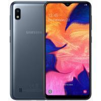 Мобильный телефон Samsung SM-A105FZKGSEK