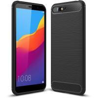 Чехлы для мобильных телефонов и смартфонов LT-HY62018B
