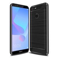 Чехлы для мобильных телефонов и смартфонов LT-HY6PM18