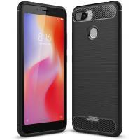 Чехлы для мобильных телефонов и смартфонов LT-XR6