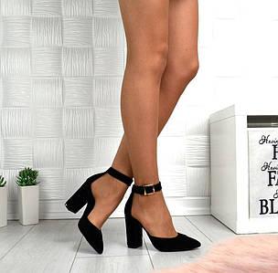 Туфли. изящные и комфортные. Натуральная замша, стелька кожа