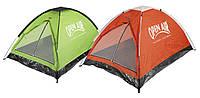 Туристическая палатка VESTMARKA  2-х местная
