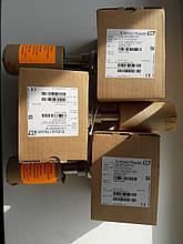 FTL50, FTL51, FTL51H Endress+Hauser сигналізатор рівня вібраційний