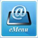 Microinvest eMenuPro. Программа - электронное меню для кафе и ресторанов.